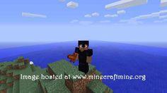 VanillaPlus Mod 1.6.2 Minecraft 1.6.2 - http://www.minecraftjunky.com/vanillaplus-mod-1-6-2-minecraft-1-6-2/