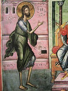 329 Raphael Angel, Archangel Raphael, Roman Mythology, Greek Mythology, Peter Paul Rubens, Albrecht Durer, Guardian Angels, Orthodox Icons, Angel Art