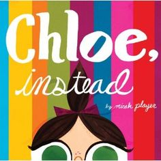 Fantastic new book for a little girl who's about to become a big sister.