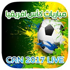 Yacine TV App for PC-Windows 7,8,10 and Mac APK 1.4 - Free Sports Apps for Android Live Tv Free, Tv En Direct, Venus Online, Football Streaming, Live Tv Streaming, Tv App, Film, Android Apps, Mac