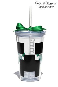 Minecraft Inspired Custom 16 oz Tumbler by flyinshirer on Etsy, $13.00 going to order one for my bro next month (: