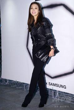 Minimalist Fashion, Korea, Actresses, Style, Female Actresses, Swag, Korean, Minimal Fashion, Outfits