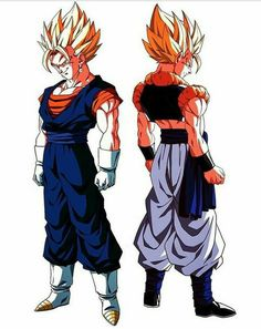 (Vìdeo) Aprenda a desenhar seu personagem favorito agora, clique na foto e saiba como! dragon_ball_z dragon_ball_z_shin_budokai dragon ball z budokai tenkaichi 3 dragon ball z kai Dragon ball Z Personagens Dragon ball z Dragon_ball_z_personagens Dragon Ball Z, Dragon Z, Fanarts Anime, Anime Manga, Akira, Gogeta E Vegito, Goku Y Vegeta, Son Goku, Manga Dragon