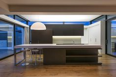 Image result for design kitchen winner