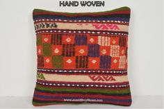 Turkish Decorative Handmade Vintage Kilim Pillows cheap attractive gift for your home decor shipping all over the World wholesale of organic unique cheap rug pillows unparalleled pattern and color combination with the cheapest price Kilim Pillows a unique color pattern combination that you can use to decorate every room in your home practical advice for a comfortable and striking beauty sofa 枕 подушка подушки дизайн потертыйдекор Kissen großhandel kelimkissen almohada oreiller μαξιλάρι وسادة…