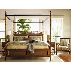 36 Best Caravan Trend Images In 2020 Worldly Style Kantha Cloth Nebraska Furniture Mart