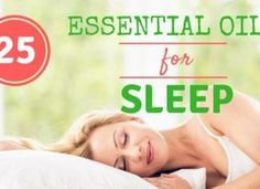 25 Tried and Tested Essential Oils for Sleep. The Best Essential Oils and Blends that are Good for a Sound Sleep and Help you with Insomnia. Essential Oils For Sleep, Best Essential Oils, Best Homemade Dog Food, Pet Treats, Insomnia, Baby Food Recipes, Essentials, Dog Stuff, Casserole