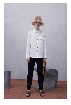 Trademark Spring 2015 Look Book - Trademark Clothing - Women's Clothing | Trademark