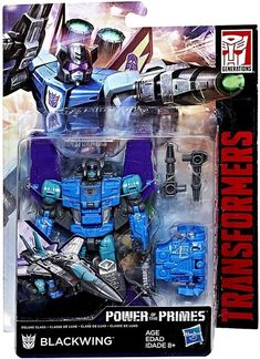 10 Best Power of the Primes CC images in 2019 | Transformers action