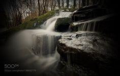 http://ift.tt/2jr6Zkd #Nature_breathtaking #Photos river by elliotmorris123