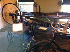 Wright Bros. shop Drafting Desk, Motors, June, Ford, Shopping, Home Decor, Decoration Home, Room Decor, Home Interior Design