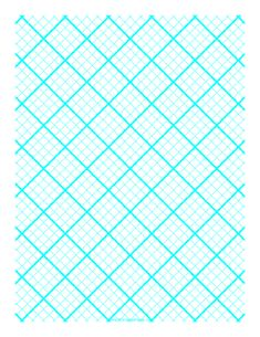 Quilt Patterns On Graph Paper : 1000+ images about Quilting on Pinterest Scottie dogs, Dog quilts and Quilt blocks