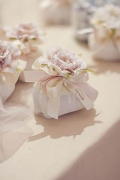 matrimonio tra rustico e shabby chic-31 | Wedding Wonderland