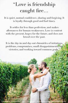 New wedding vows ideas bridal musings Ideas Wedding Ceremony Ideas, Wedding Ceremony Script, Wedding Tips, Wedding Blog, Dream Wedding, Trendy Wedding, Summer Wedding, Wedding Readings Unique, Wedding Timeline