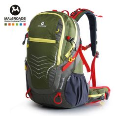 31 Best Hiking Backpacks - Backpacks images  12847135c9591