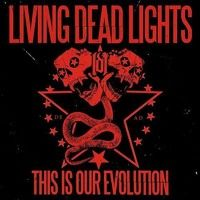 "Living Dead Lights ""This is Our Evolution"" - (Trentacoste Remix) by Marco Trentacoste on SoundCloud"