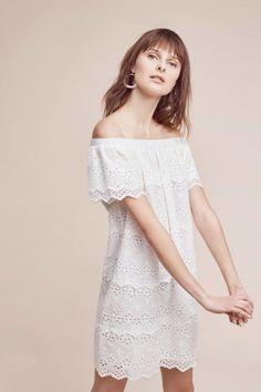 Shop dresses on Keep!