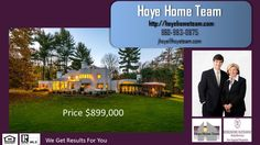 65 Sunset Farms Road West Hartford CT – HoyeHomeTeam – Call John Hoye 860-983-0875  https://gp1pro.com/USA/CT/Hartford/West_Hartford/Sunset_Farms/65_Sunset_Farms_Rd_West_Hartford_CT_06107.html  65 Sunset Farms Road West Hartford CT – HoyeHomeTeam – Call John Hoye 860-983-0875 - Sunset Farm a coveted neighborhood of homes that offer a wonderful lifestyle for all who live among the peace & serenity. Swimming, tennis, walking and biking are all there to be enjoyed. This outstanding home offers…
