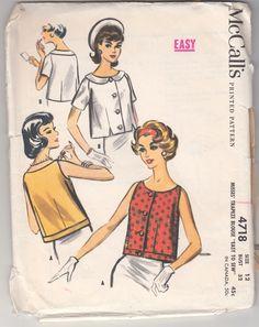 16 best culottes images  culottes vintage fashion