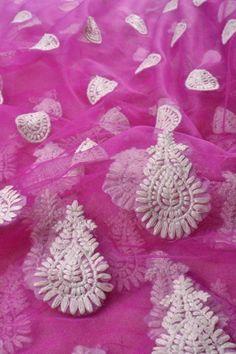 39 Best Silk Clothe Images Chiffon Fabric Dress Making Anarkali
