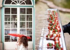 Casa dos Penedos - Wedding Venue | Palace | Fairy Tale | Sintra | Destination Wedding | Portugal | Catarina Zimbarra Photography