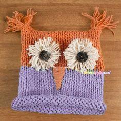 Crochet Top, Crochet Hats, Baby Co, New Baby Products, Crochet Earrings, Elsa, Knitting, Pattern, Women