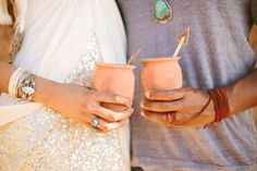 Styling + Design — LB EVENT PLANNING AND DESIGN
