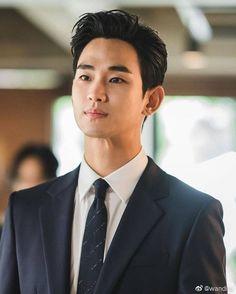 Korean Male Actors, Korean Celebrities, Korean Men, Asian Actors, Asian Men, Handsome Actors, Cute Actors, Hyun Seo, Kdrama Actors