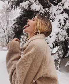 Snow pictures идеи для фото fotos invierno, fotos nieve y fotografia. Winter Photography, Photography Poses, Fashion Photography, Dental Photography, Photography Tutorials, Travel Photography, Wedding Photography, Winter Instagram, Summer Pictures