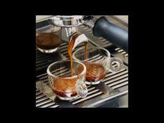 NOMAD Espresso Machine行動咖啡機 附馬克杯組 (共3色) – Shark Tank Taiwan