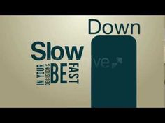 Cool typography pack (aftereffects project ) - YouTube