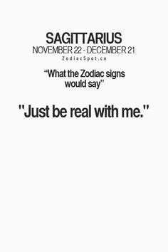 ZodiacSpot - Your all-in-one source for Astrology : Photo
