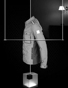 efb028aa7 39 Best Outerwear SS19 - Special Casual Project images in 2018 ...