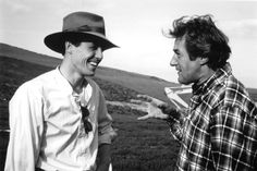 Essential Film Stars, Hugh Grant http://gay-themed-films.com/film-stars-hugh-grant/