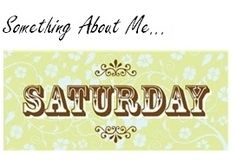 """Something About Me Saturday: Do You Remember The TV Show """"The Phoneix""""?"""