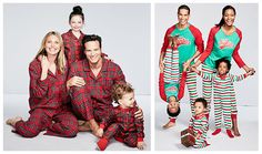 ★★★  ★★★ Macy's Friends & Family + 12% Cash Back:   Macy's Friends & Family Event: Get 30% off with our code on select designer styles…