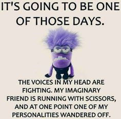 Here we have some of Hilarious jokes Minions and Jokes. Its good news for all minions lover. If you love these Yellow Capsule looking funny Minions then you will surely love these Hilarious jokes…More Minion Humour, Funny Minion Memes, Minions Quotes, Deadpool Funny, Minions Funny Hilarious, Pms Funny, Funny Sarcastic, Purple Minions, Minions Love