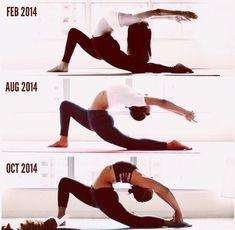 @norsoraya #yogainspirationposes