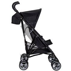 Amazon.com : Baby Trend Rocket Lightweight Stroller, Princeton : http://amzn.to/2tKINBE