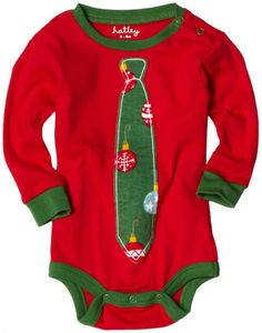 photos of Christmas outfit for little boys   | baby christmas clothes | Newborn Baby Things