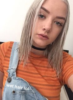 Pinterest: Yaz_barrage Maddi Bragg Outfits, Urban Fashion, Womens Fashion, Style Icons, Eyebrows, What To Wear, Style Inspiration, My Style, Hair Styles
