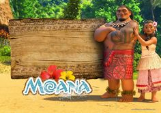 Moana-party-free-printable-kit-060.jpg 1.600×1.128 piksel