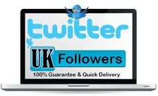 Buy Twitter followers UK or Global. Get targeted fans at fair prices. Quick boost with guaranteed packages. Fast delivery, 24/7 active customer support.