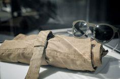 Hapter Eyewear