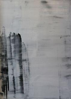 abstract N° 779 Koen Lybaert Belgium