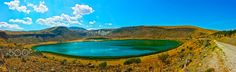 "Narligöl Crater Lake Cappadocia Turkey - Narli Crater Lake   Cappadocia Turkey Narlıgöl - Kapadokya - Krater Gölü https://en.wikipedia.org/wiki/Cappadocia Photo: Suleyman Sonmez  Follow: <a href=""https://www.instagram.com/suleymansonmez"">instagram</a>   <a href=""https://www.twitter.com/ssonmez"">twitter</a> www.suleymansonmez.com Twitter:ssonmez instagram: suleymansonmez https://500px.com/suleymansonmez"