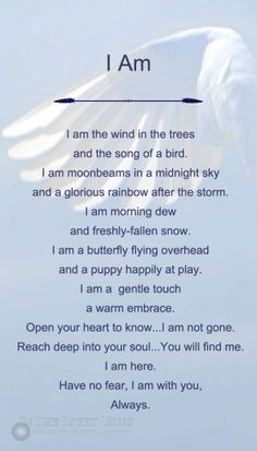 Popular Sympathy Memorial and Quotations, Poems & Verses Quotes Thoughts, Life Quotes Love, Poems On Life, Daughter Quotes, Mother Quotes, Dad Quotes, Grandma Quotes, Quotes About My Son, In Memory Quotes