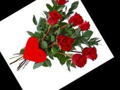 ♥Siedem czerwonych róż♥ Make It Yourself, Film, Songs, Movie, Film Stock, Cinema, Films