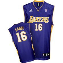 3c5aa877b 12 Best NBA Los Angeles Lakers Jerseys images