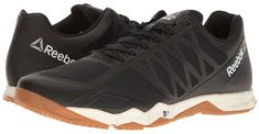Reebok Crossfit Speed TR Men's Cross Training Shoes